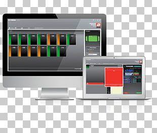 MacBook Pro MacOS Computer Apple PNG