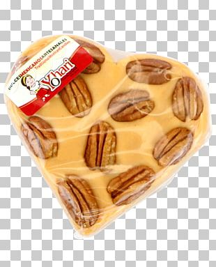 Praline Commodity Snack Flavor PNG