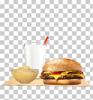 Whopper Hamburger Cheeseburger Veggie Burger French Fries PNG