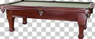 Billiard Tables Hot Tub Billiards Pool PNG