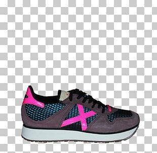 Sneakers Sportswear Shoe Cross-training Pattern PNG