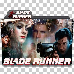 Blade Runner 2049 Film Computer Icons Art PNG