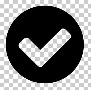 Logo Computer Icons Encapsulated PostScript PNG