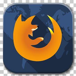 Computer Symbol Font PNG