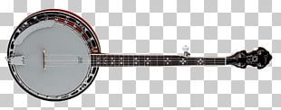 Musical Instruments Banjo String Instruments Dean Guitars PNG