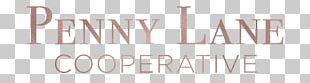 Penny Lane Cooperative Buckrail Laundry Scott Lane Clothing PNG
