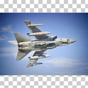RAF Marham Aircraft Panavia Tornado Royal Air Force Military PNG