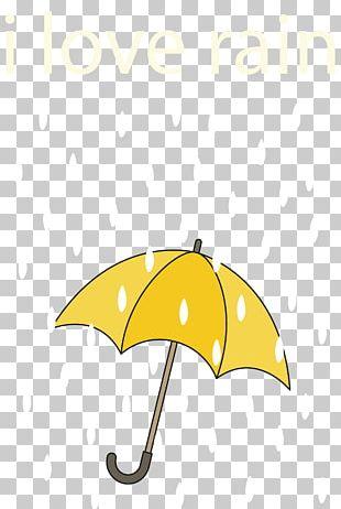 Rain Vecteur Computer File PNG