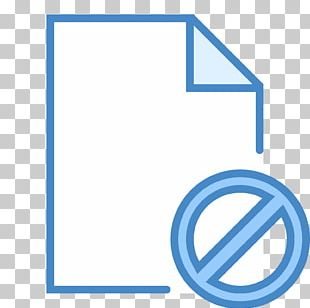 Encapsulated PostScript Computer Icons PNG