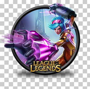 League Of Legends Computer Icons Rift PNG