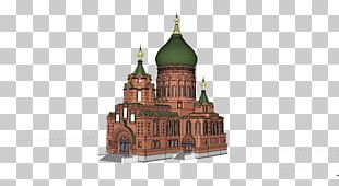 Place Of Worship Middle Ages Medieval Architecture Facade PNG