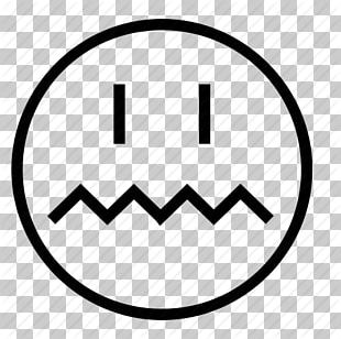 Smiley Computer Icons Funny Smile Emoticon PNG