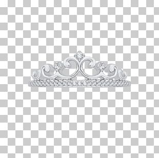 Earring Jewellery Clothing Accessories Diamond Crown PNG