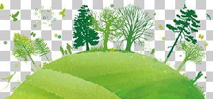 Environmental Engineering Natural Environment Pollution Environmentalism PNG