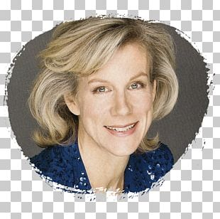 Juliet Stevenson Royal National Theatre Actor Television Royal Shakespeare Company PNG
