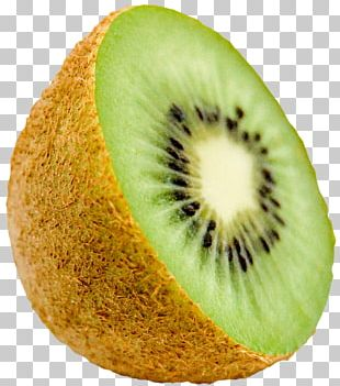 Kiwifruit Food Eating PNG