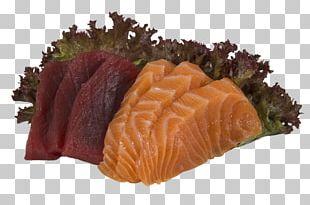 Sashimi Smoked Salmon Sushi Surimi Unagi PNG