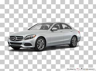 2018 Mercedes-Benz C-Class Car Mercedes-Benz E-Class 2018 Mercedes-Benz GLA-Class PNG