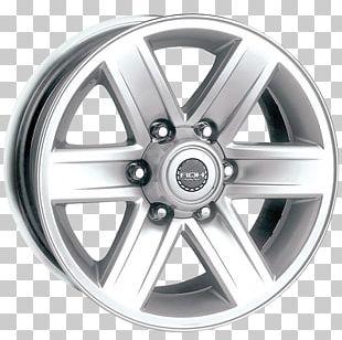 Car Motor Vehicle Tires Rim Alloy Wheel PNG