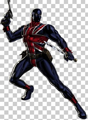 Marvel: Avengers Alliance Union Jack Zzzax Lego Marvel's Avengers Captain America PNG