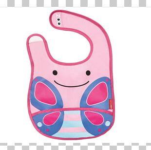 Amazon.com Bib Skip Hop Zoo Little Kid Backpack Bag Child PNG