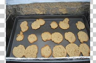 Biscuits S'more Baking Recipe Outdoor Cooking PNG