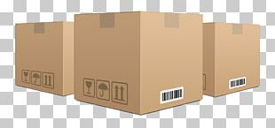 Logistics Delivery Information Cargo PNG