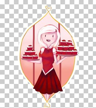 Princess Bubblegum Art Marceline The Vampire Queen Flame Princess Huntress Wizard PNG