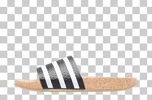 Sandal Adidas Originals Shoe Adidas Yeezy PNG
