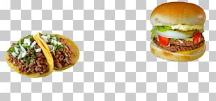 Slider Cheeseburger Buffalo Burger Mexican Cuisine Fast Food PNG