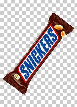 Ice Cream Mars Bounty Twix Snickers PNG