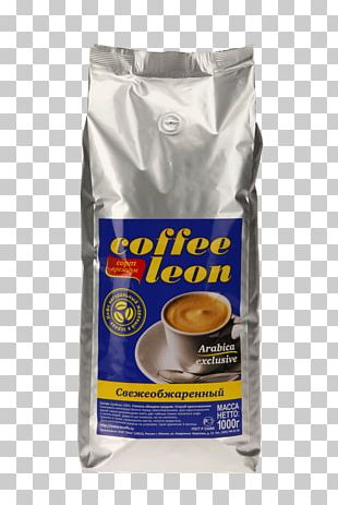 Instant Coffee Jamaican Blue Mountain Coffee Espresso Flavor PNG