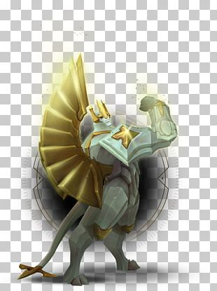 League Of Legends Riot Games Garena Premier League Heroes Of The Storm PNG