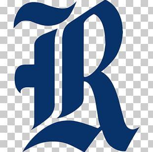 Rice Owls Football Rice Owls Men's Basketball Rice Owls Women's Basketball Rice University Owls Football Vs. UTEP Miner Football In Houston Division I (NCAA) PNG