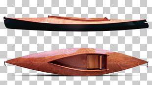 Boat Recreational Kayak Chesapeake Light Craft Paddling PNG