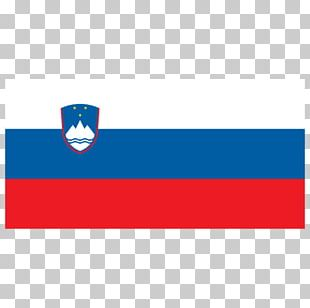 Flag Of Slovenia Flag Of The Czech Republic National Flag PNG