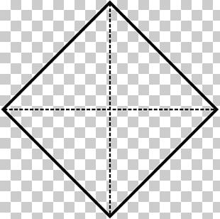 Rhombus Square Geometric Shape Geometry PNG
