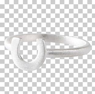 Silver Product Design Platinum Bangle Jewellery PNG