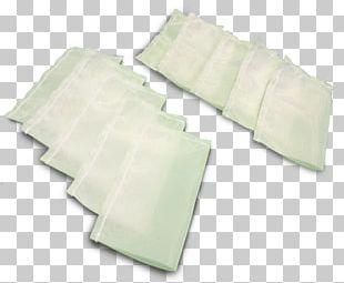 Tea Bag Plastic Rosin PNG
