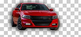 2015 Dodge Charger 2017 Dodge Charger 2016 Dodge Charger 2018 Dodge Charger PNG