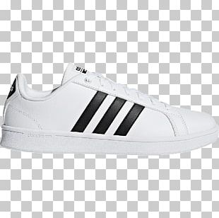 best website 77143 64158 Adidas Stan Smith Adidas Superstar Sneakers Shoe PNG