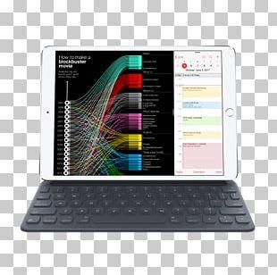 Computer Keyboard Apple Keyboard Apple Pencil Apple Smart Keyboard For IPad Pro (10.5) Apple Smart Keyboard For IPad Pro (12.9) PNG