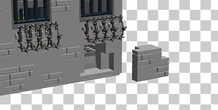 Electronic Component Lego Ideas Building The Lego Group PNG