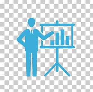 Business Analysis Management Computer Icons Company PNG