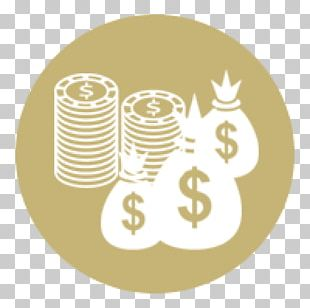 Currency Symbol Computer Icons Money Exchange Rate PNG
