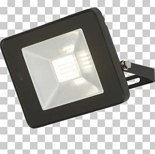 Floodlight Light-emitting Diode IP Code Lighting PNG