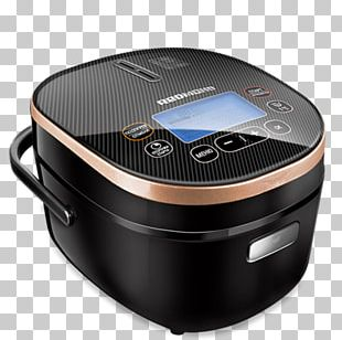 Multicooker Multivarka.pro Home Appliance Kitchen Rice Cookers PNG