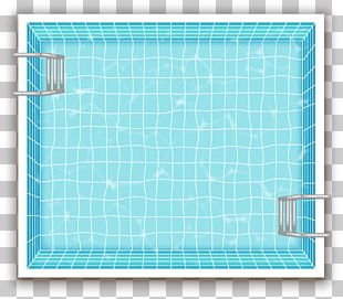Swimming Pool Euclidean PNG