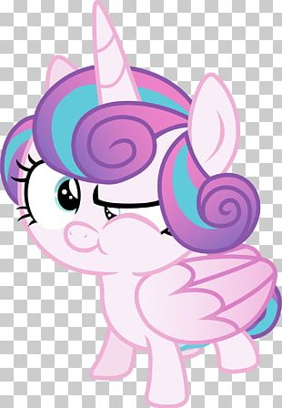 Twilight Sparkle Pony Winged Unicorn A Flurry Of Emotions Rarity PNG