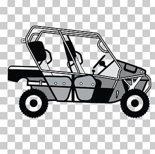 Car Motor Vehicle Automotive Wheel System PNG